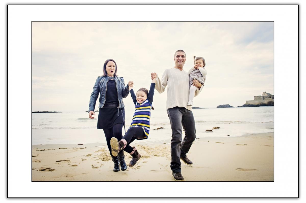 portraits de famille gardez une image de votre famille. Black Bedroom Furniture Sets. Home Design Ideas