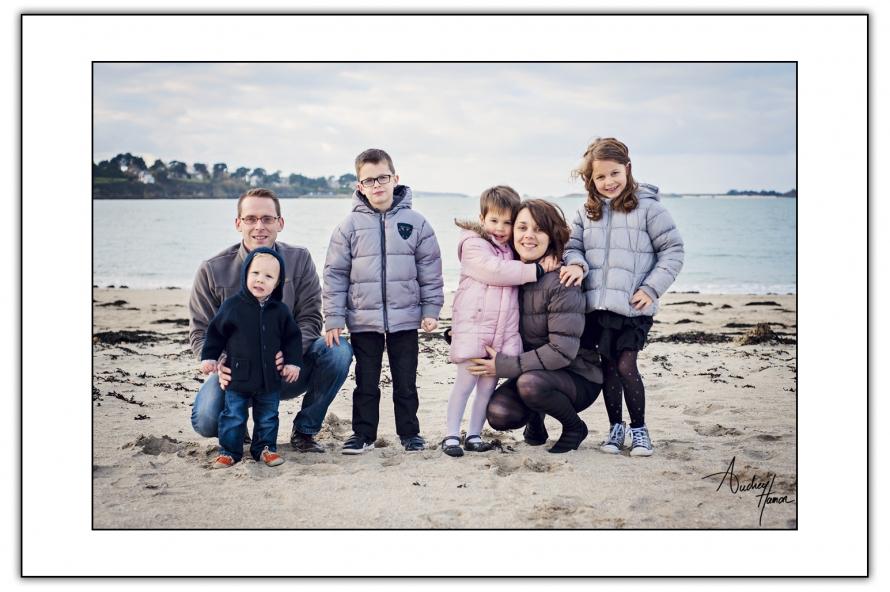 photographe enfant et famille st malo adam neil lucas et rose prennent la pose https. Black Bedroom Furniture Sets. Home Design Ideas